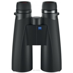 Lornetka Zeiss Conquest HD 15x56
